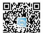 金龙山·金水河漂流龟龙山登山览十里花海
