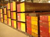 供应模具钢材420MP
