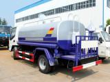 河南省哪里有卖得好的环卫洒水车,功能性的环卫洒水车配件