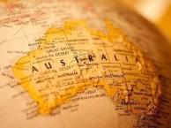 杭州移民中介,企业亏损也能申请澳洲132签证