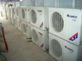 越秀区回收空调 收购旧空调 旧空调回收 空调厨具回收