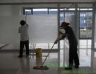 南京玄武区保洁公司锁金村龙蟠路周边专业的保洁公司