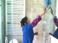 瑞昌专业小时工 打扫卫生宝山家庭保洁小时工