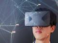 品跃文化公司VR视频制作|VR电影|活动承接