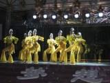 北京舞臺桁架搭建 LED屏租賃 專業舞美策劃搭建
