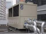 专业空调回收拆除 就找太仓中央空调回收公司