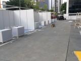 东莞展会美工制作 标准展位主场搭建