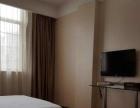 商务酒店低价转让