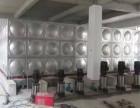 洛阳泉海不锈钢消防水箱,屋顶保温水箱