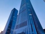 北京丰台安宽带丰台企业宽带安装丰台科技园时代财富天地安宽带