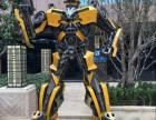 机器人租赁 郑州机器人租赁 跳舞机器人租赁 送餐机器人租赁