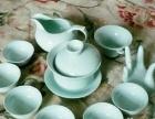 不用洗洁精的餐具,茶具 可做礼品送给朋友领导!价格