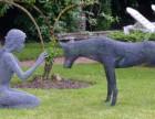 翡翠雕刻带你走进原始社会动物雕塑