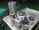 深圳盛瑞专业维修自动变速箱 ,自动挡换挡有异响