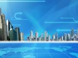 2020中国 上海 国际机床展览会