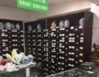 药店装修所有货柜货架给钱就卖!