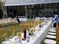 法式冷餐中西自助餐客家大盆菜各类烧烤围餐等外送上门服务