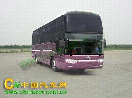 常熟到洛阳汝阳的客车/汽车时刻查询18251111511 欢