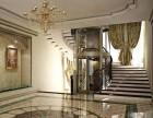 别墅家用电梯整体方案解决专家 恒通升达电梯