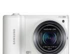 三星数码相机wb800