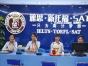 上海雅思65冲刺铂金课程 上海雅思培训机构哪家好