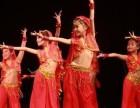 中国舞 考级 幼儿 少儿舞蹈培训