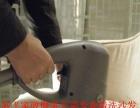 专业设备沙发清洗