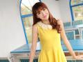 新疆哪有最便宜优质服装批发乌鲁木齐摆地摊赶集服装批发保证质量