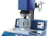 2015超声波焊接机模具|塑料焊接代加工