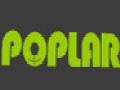 波普勒西门子系统厨房加盟
