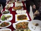 土耳其烤肉拌饭 脆皮鸡饭 烤肉夹馍专业培训