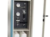 LC3000型COD在线监测仪/在线CO