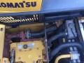 卡特312D 二手挖掘机出售 包送 质保一年
