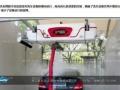 广西好多地方都在用杭州水斧自动无接触洗车机来洗车