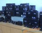 佛山蓄电池回收厂家