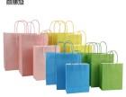 普瑞特包装合肥纸袋厂 手提纸袋子定做 合肥纸袋手提袋工厂