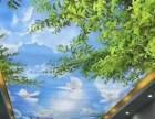 南昌盛福艺术建材护墙板生产 家庭装饰快装板