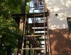 平谷区别墅改建房屋改造返修工程开门加固打孔