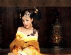 漯河蒙娜丽莎10年首届千人写真团购会,3698元套