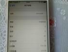 iPhone6s16G 玫瑰金 95新 低价