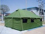 供甘肃兰州帐篷和张掖户外帐篷