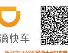 桂林纯玩三日游仅需398/人,更多纯玩行程精选