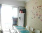 外国语大学私房咖啡馆DIY烘培店转让
