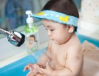 马博士婴儿游泳馆加盟,全程的选址 装修开业经营督导