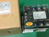 台湾JK单相调压器JK2240S1,JK