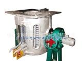 可控硅中频炉 广东恒扬电炉 节能符合环保