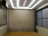 廣州房屋翻新怎么選