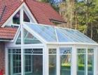 专业承接自建房,钢结构等项目
