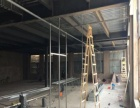 开门红东城专业店铺装修 厂房车间装修 写字楼办公室装修