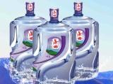 广州景田矿泉水,怡宝桶装水,农夫山泉订水提供全广州送水服务